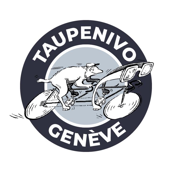 Taupenivo
